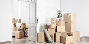 Verhuizen als een pro