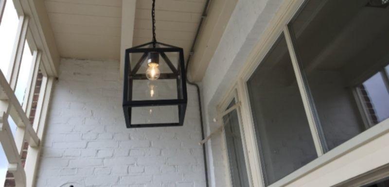 Lampen kopen? Verlichting assortiment online | Praxis