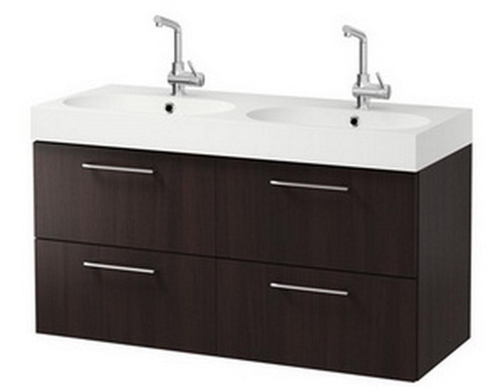 Uniek badkamermeubel op pootjes badkamermeubels for Badkamermeubel ontwerpen