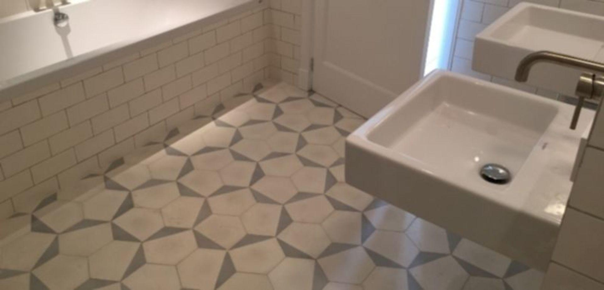 Badkamer Vloertegels 60x60.Tegels Kopen Vloertegels Badkamertegels Wandtegels Praxis