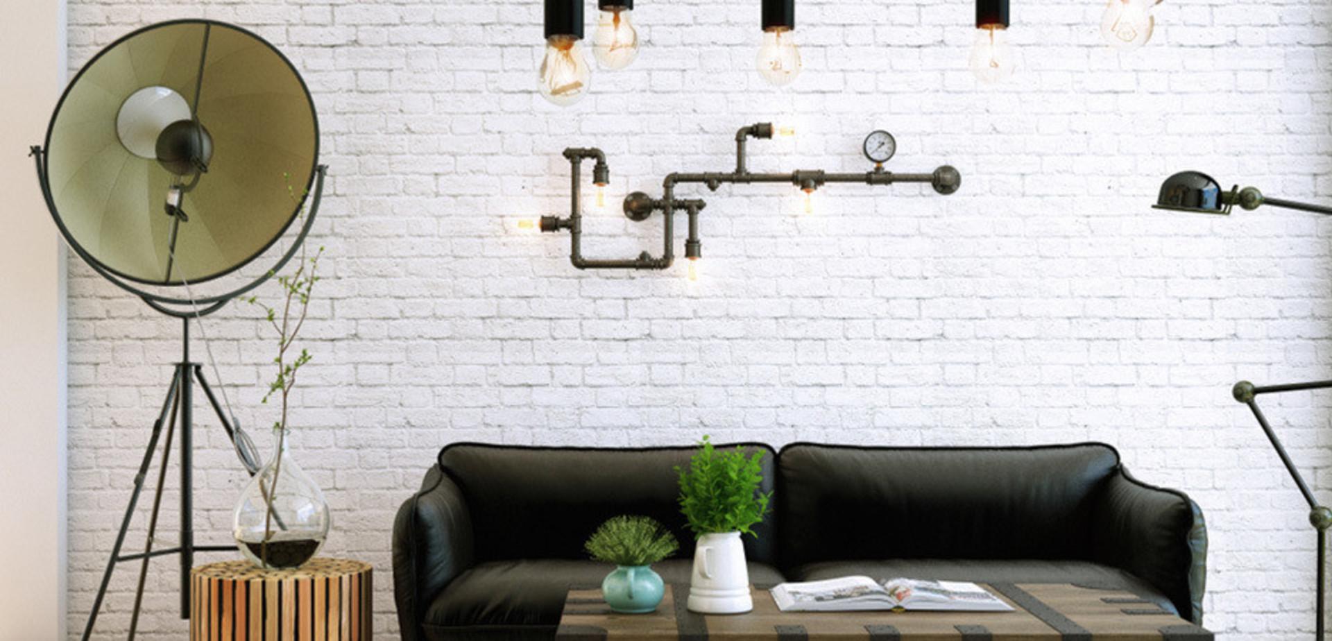 Geliefde Top 8 originele spiegels voor je interieur | Praxis blog FQ01