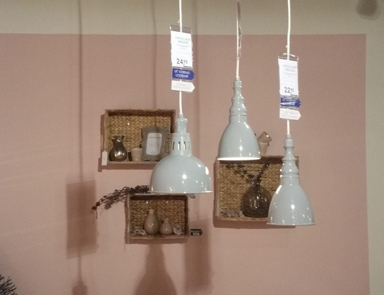 Lamp Woonkamer Plafond : Lamp vermaken voordemakers