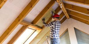 3 bespaartips voor een duurzamer én goedkoper huis