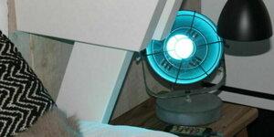 Sfeervol licht met Idual lampen