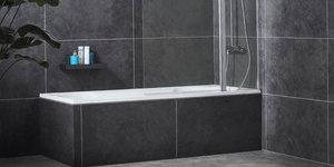 Hoe kun je een kleine badkamer optimaal benutten?