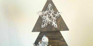 Kerst het zelluf