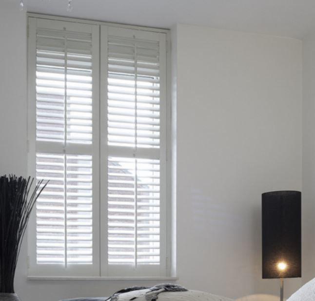 Uitzonderlijk Raamdecoratie advies en informatie | Koopadvies Praxis OO59