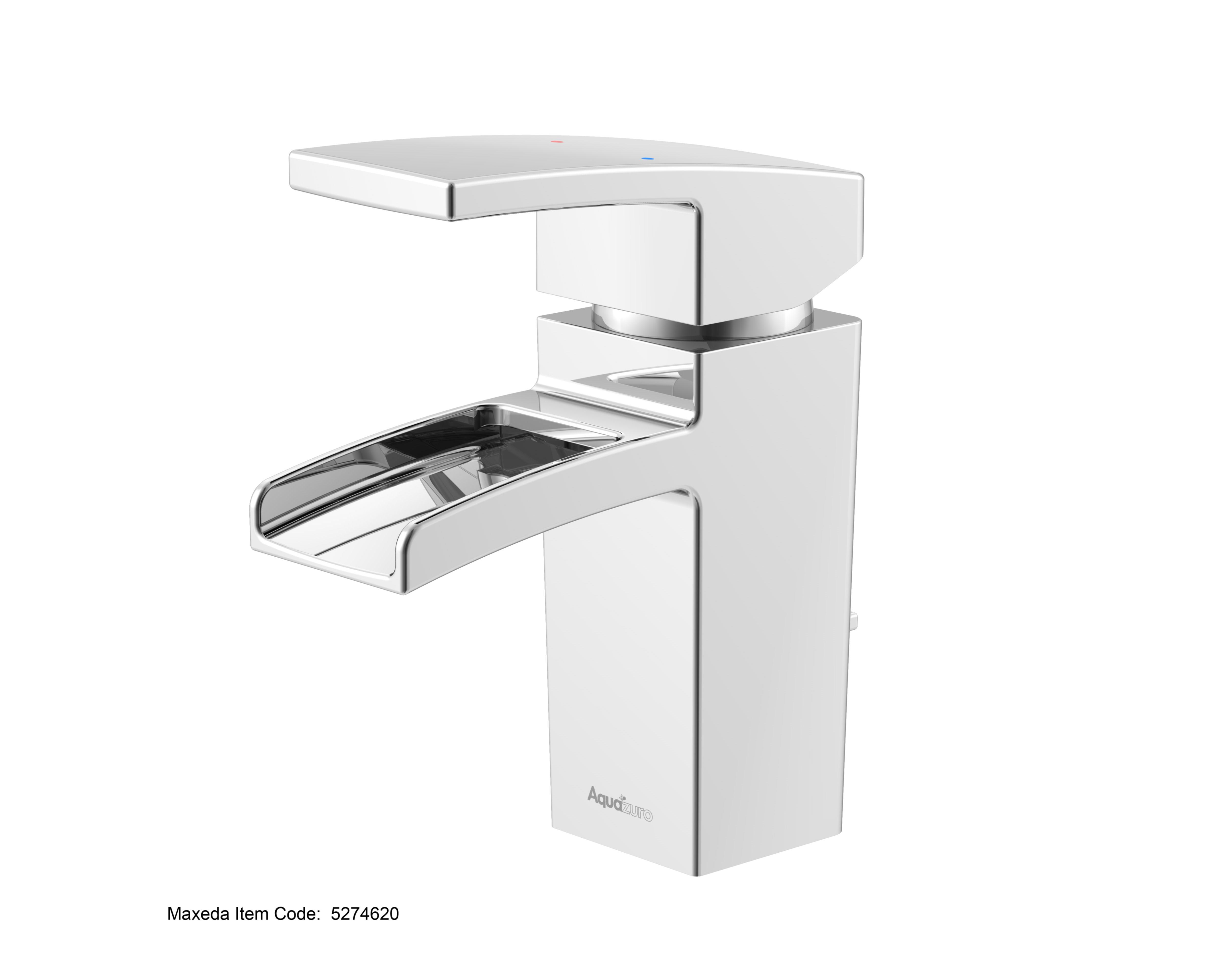geweldig wasbak 2 kranen badkamermeubels ontwerpen 2017