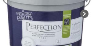 Perfection latex vernieuwde formule