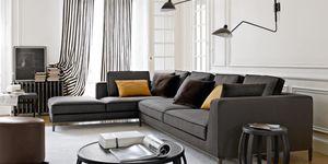 Leuke idee n voor je schuur - Woonkamer beneden meubeldesign ...