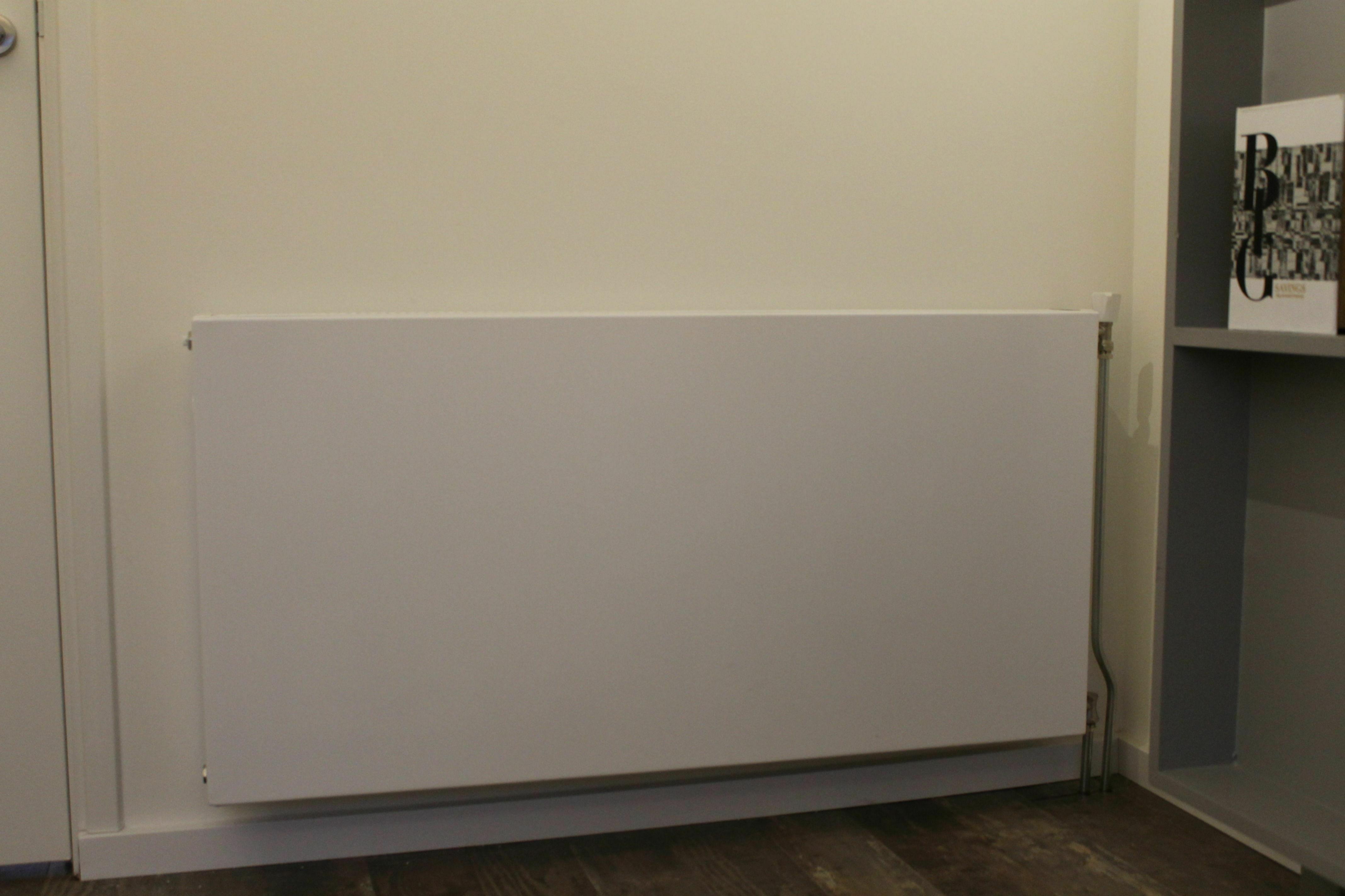 Droogtijd Siliconenkit Badkamer : Sanitairkit aanbrengen voordemakers.nl