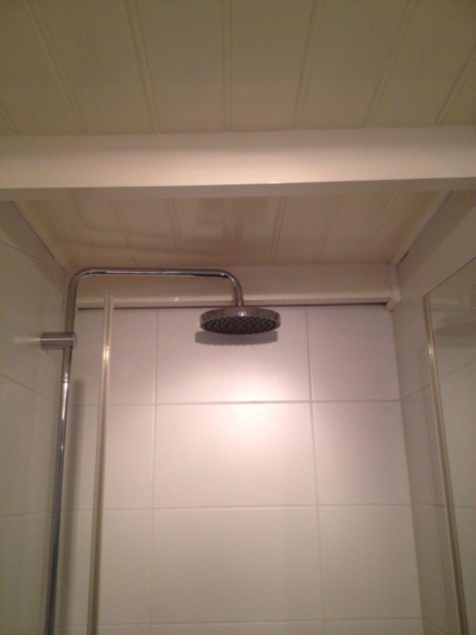 Geschikte verf badkamerplafond | voordemakers.nl