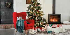 De kersttrends voor 2020
