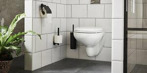 Badkamer schoonmaken: de meestgestelde vragen