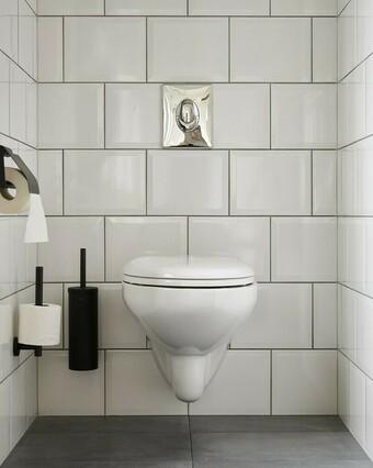 Alles over je toilet renoveren