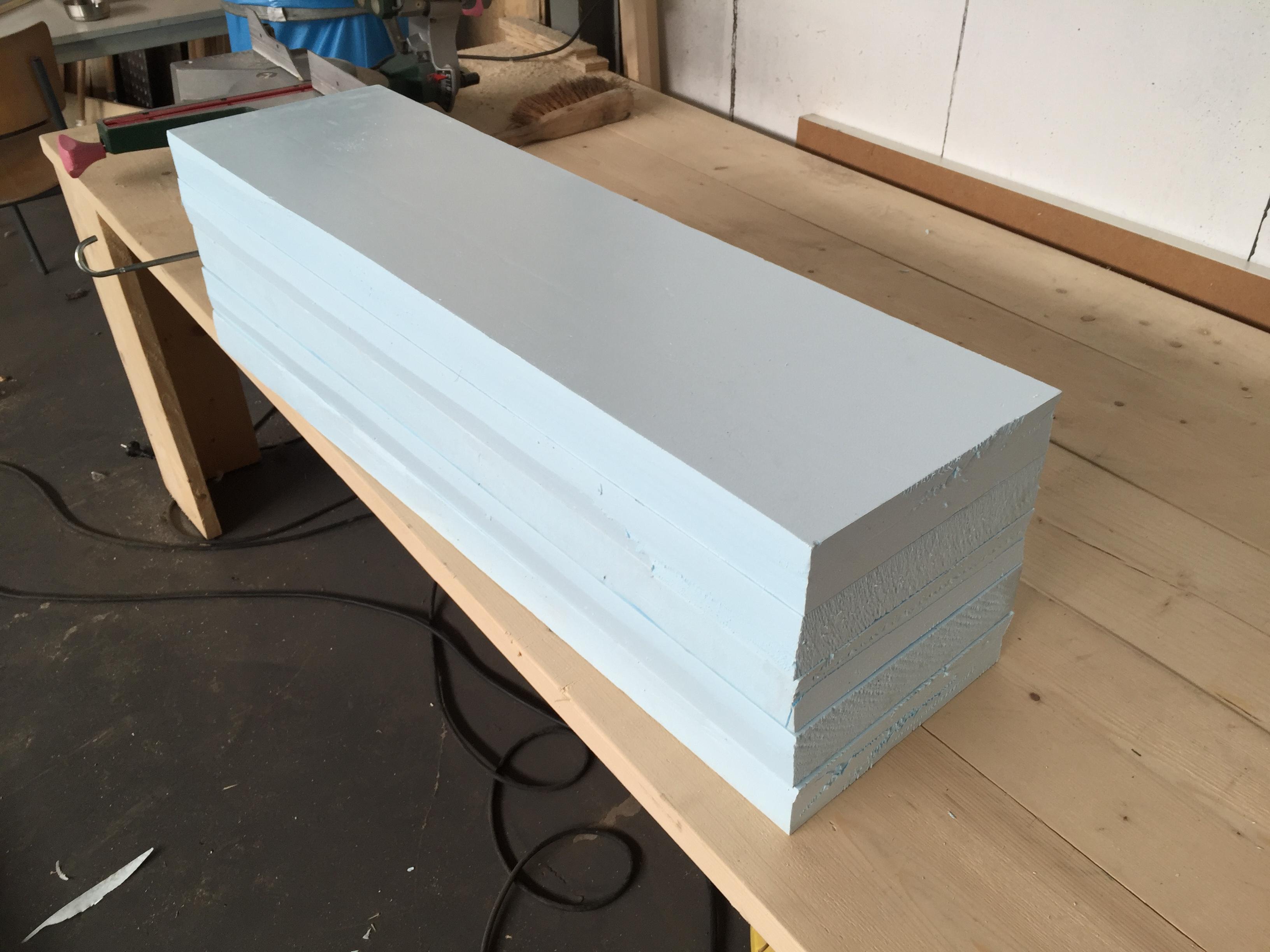 plantenbak beton 21
