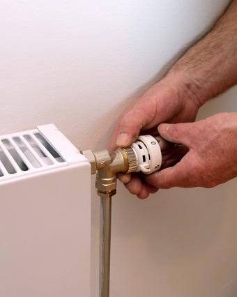 Hoe kun je een radiator vervangen?