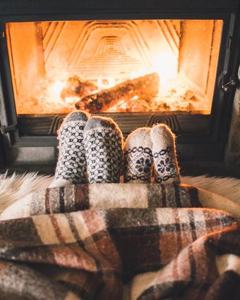 Hoe vind je de juiste verwarming?