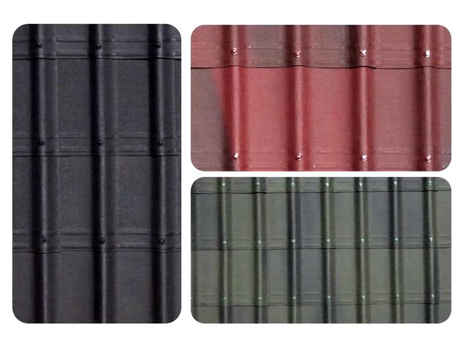 Dakbedekking Schuur Vervangen : Dakbedekking schuin dak van schuur doorzichtig deel voor