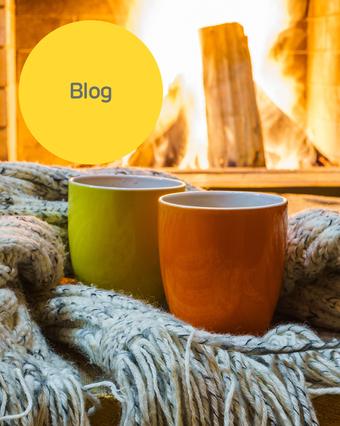 Tips voor een warmer huis >