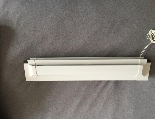 Slaapkamer Zonder Raam : Ventilatierooster in raam tip voordemakers