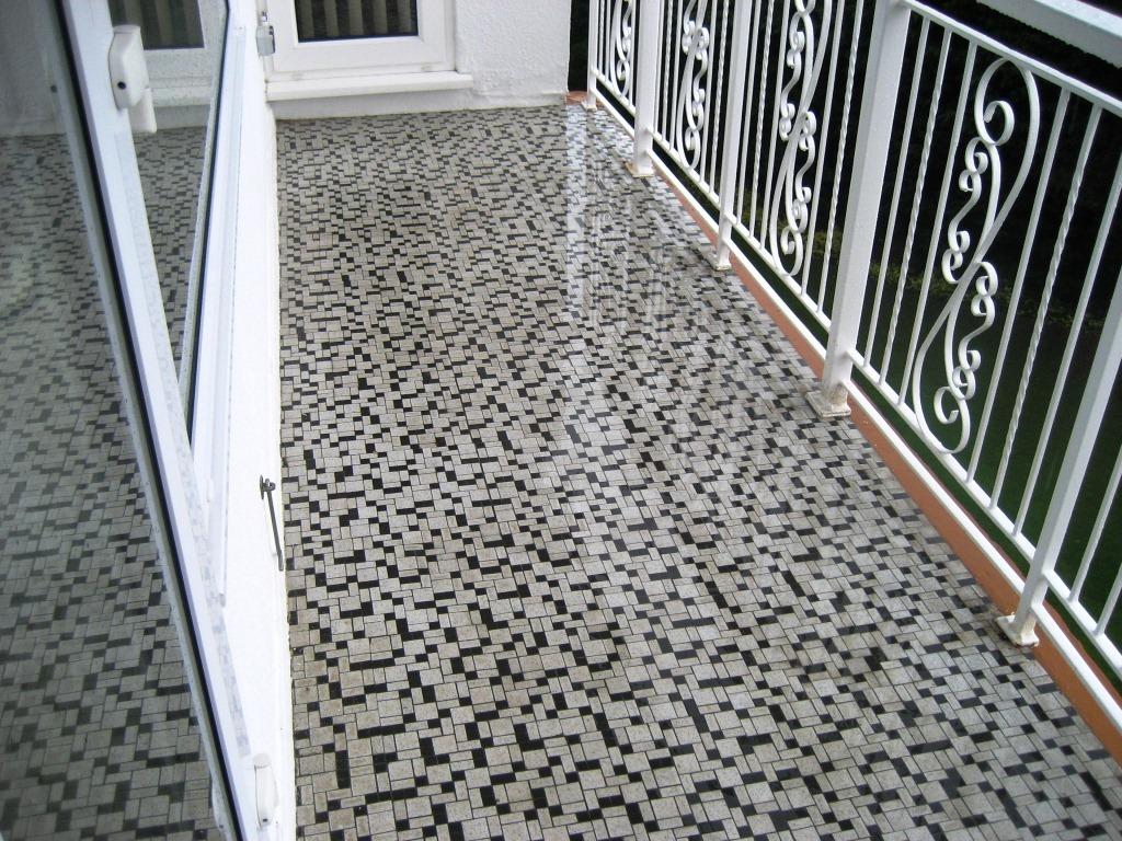 Tapijt Voor Balkon : Wat kan ik met mijn balkon doen wat betreft het leggen van een vloer