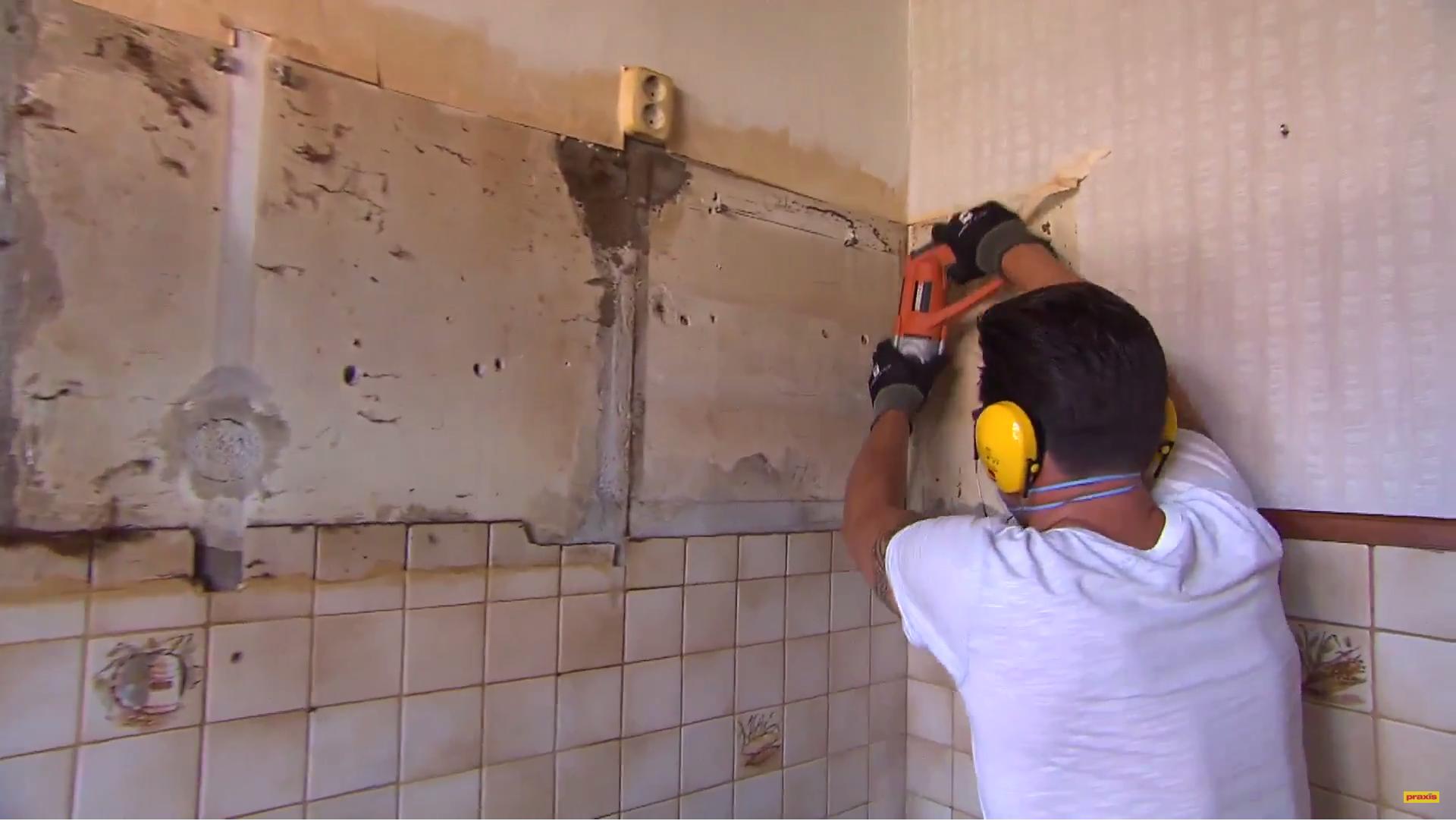 Keuken Tegels Verven : Keuken renoveren met v renovatieverf voordemakers