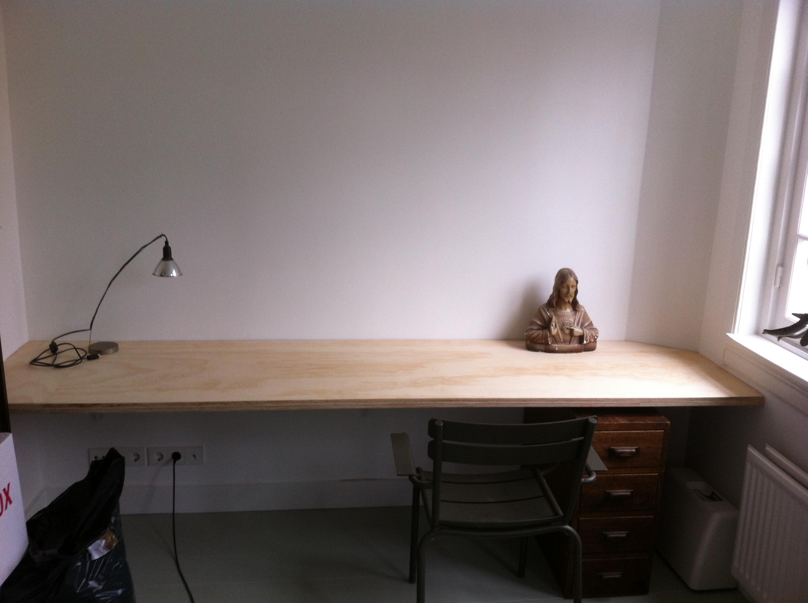 Ikea keukenkast handgrepen knap ikea kast laten monteren