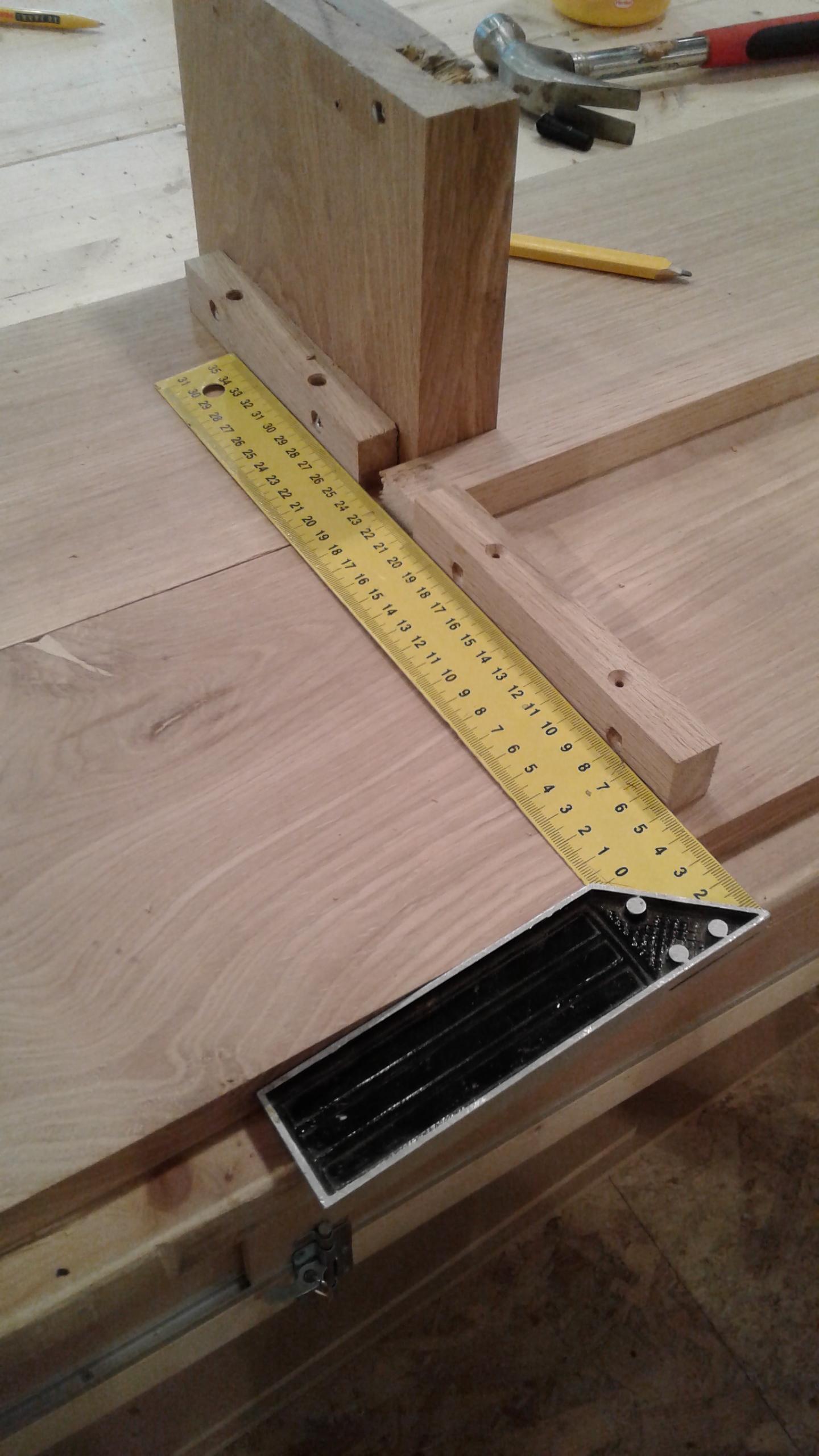 Zwevende Plank Onder Tv.Plank Onder Tv Affordable Alle Wandmeubels With Plank Onder Tv