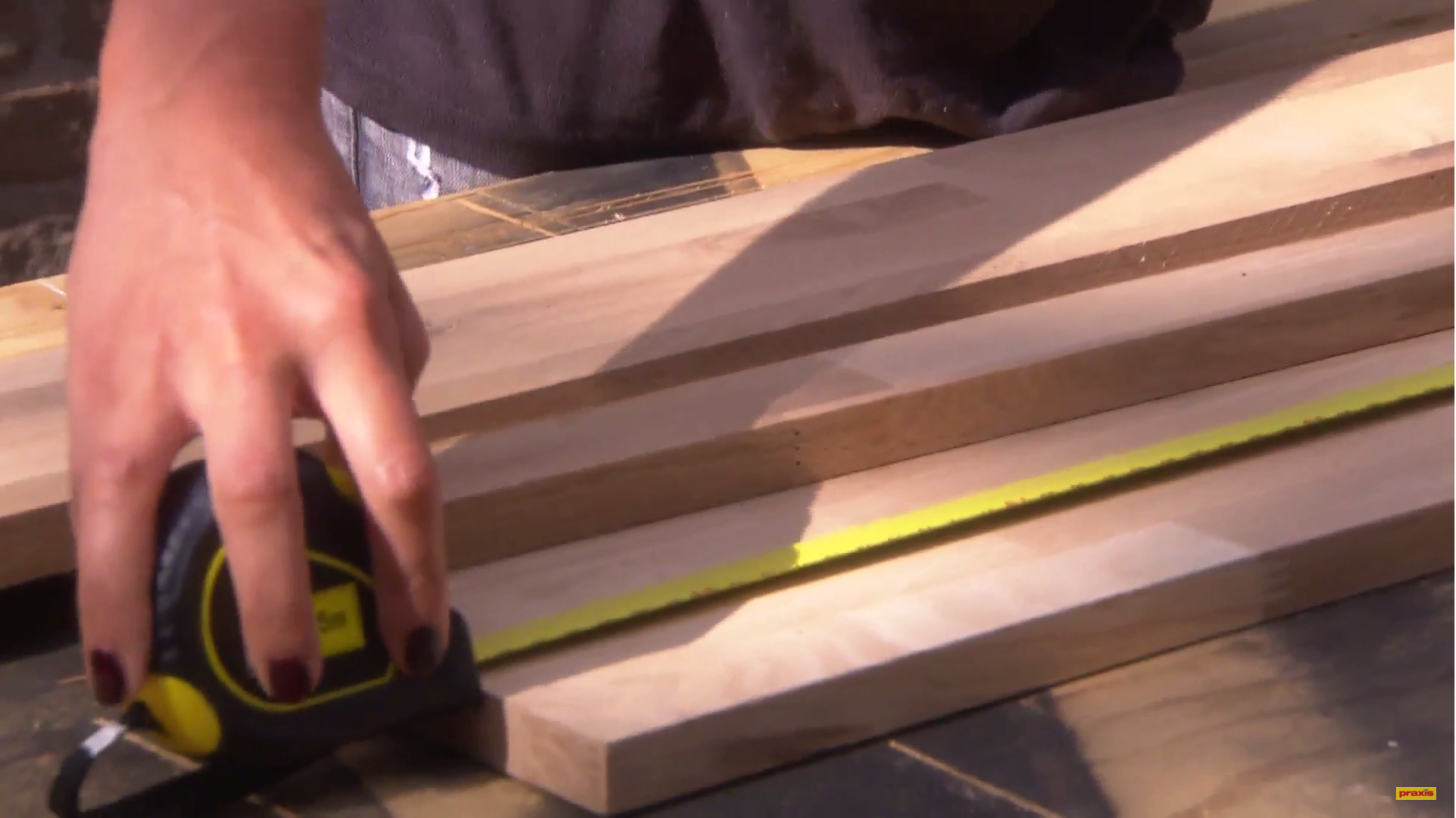 Zwevende Plank Praxis.Eikenhout Planken Praxis Zwevende Plank Praxis Stunning Loc Floor