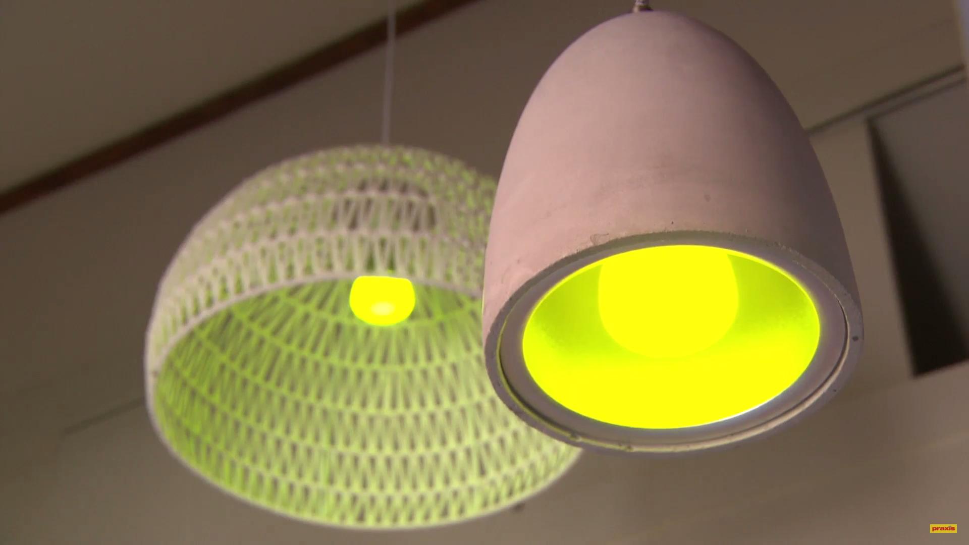 Praxis Lampen Aanbieding : Wiz verlichting bedienen voordemakers.nl