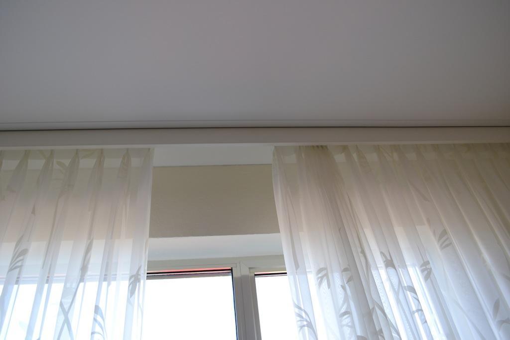 gallery of plafond koof maken with plafond koof maken