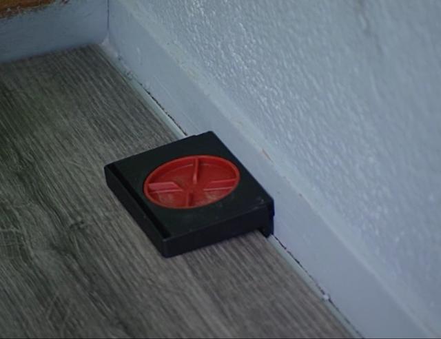 Prijs laminaat leggen cool pvc vloer leggen prijs pvc leggen