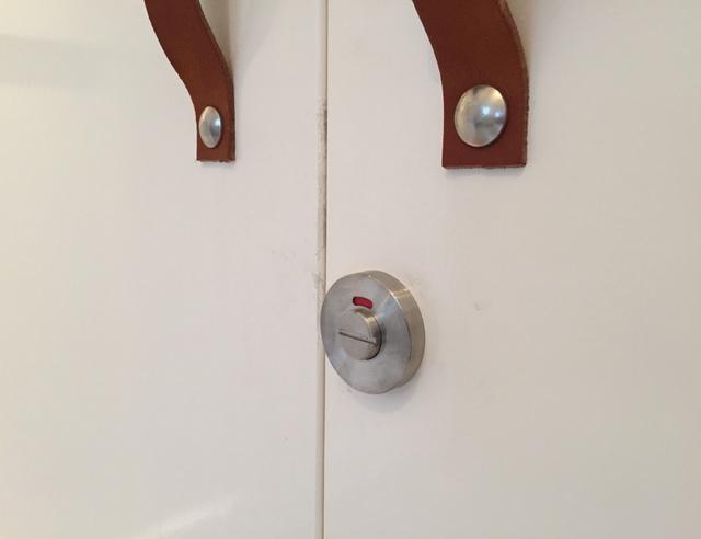 Schuifdeur Voor Badkamer : Schuifdeur badkamer elegant geweldig lamp badkamer designs