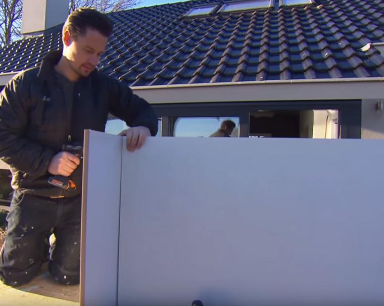 Lades In Trap : Kid meubilair stapelbedden met trap lades moderne interieur trap