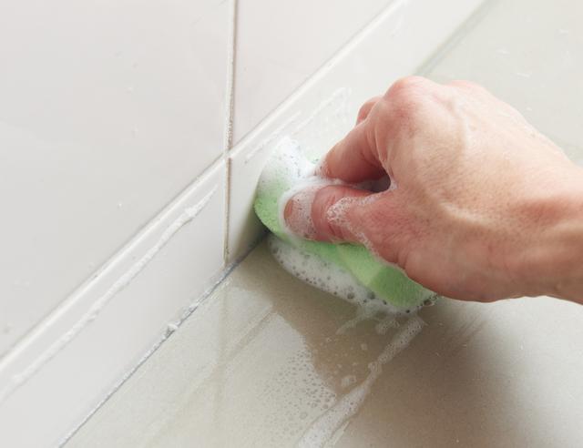 Kit Verwijderen Badkamer : Hoe je ramen afkitten