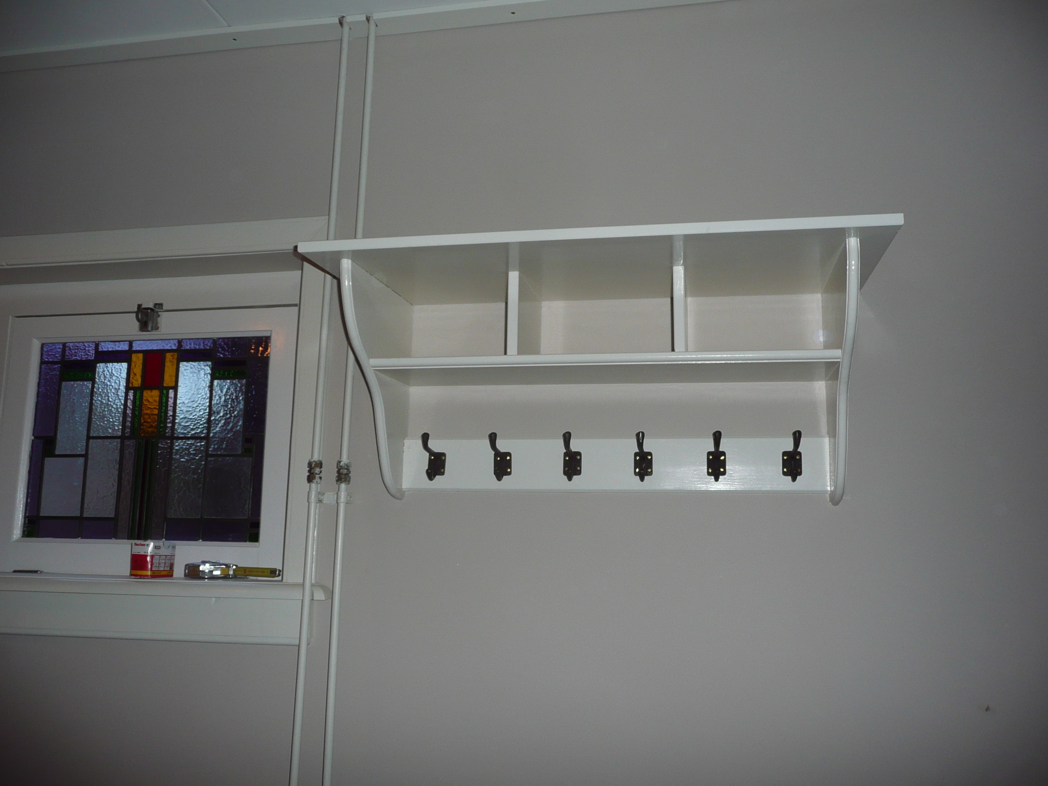 Wandkraan keuken praxis praxis keukens great badkamer radiator hu