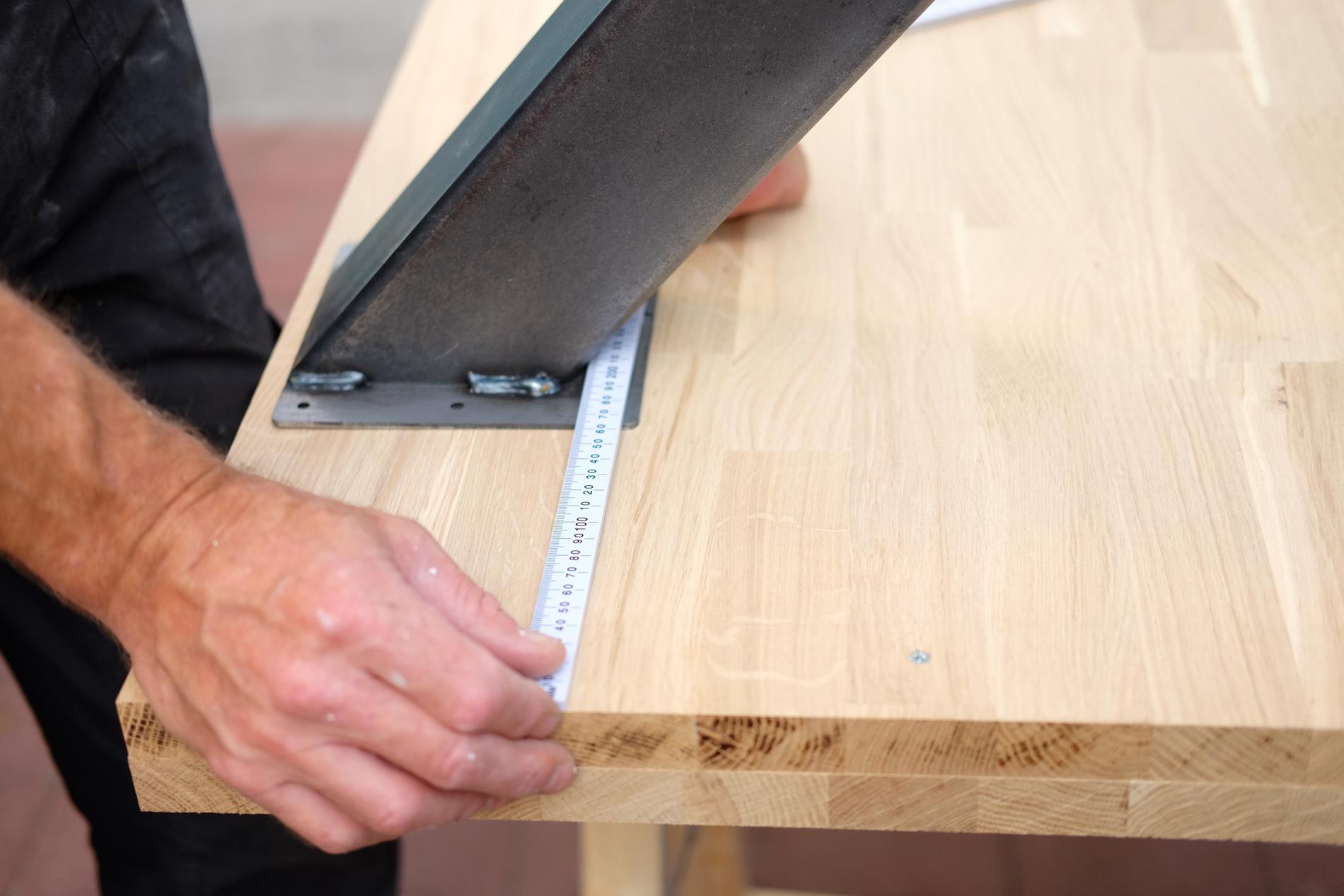 Industriele Tafel Poten : Tafelpoten u poten onderstel metalen industriele poot te koop