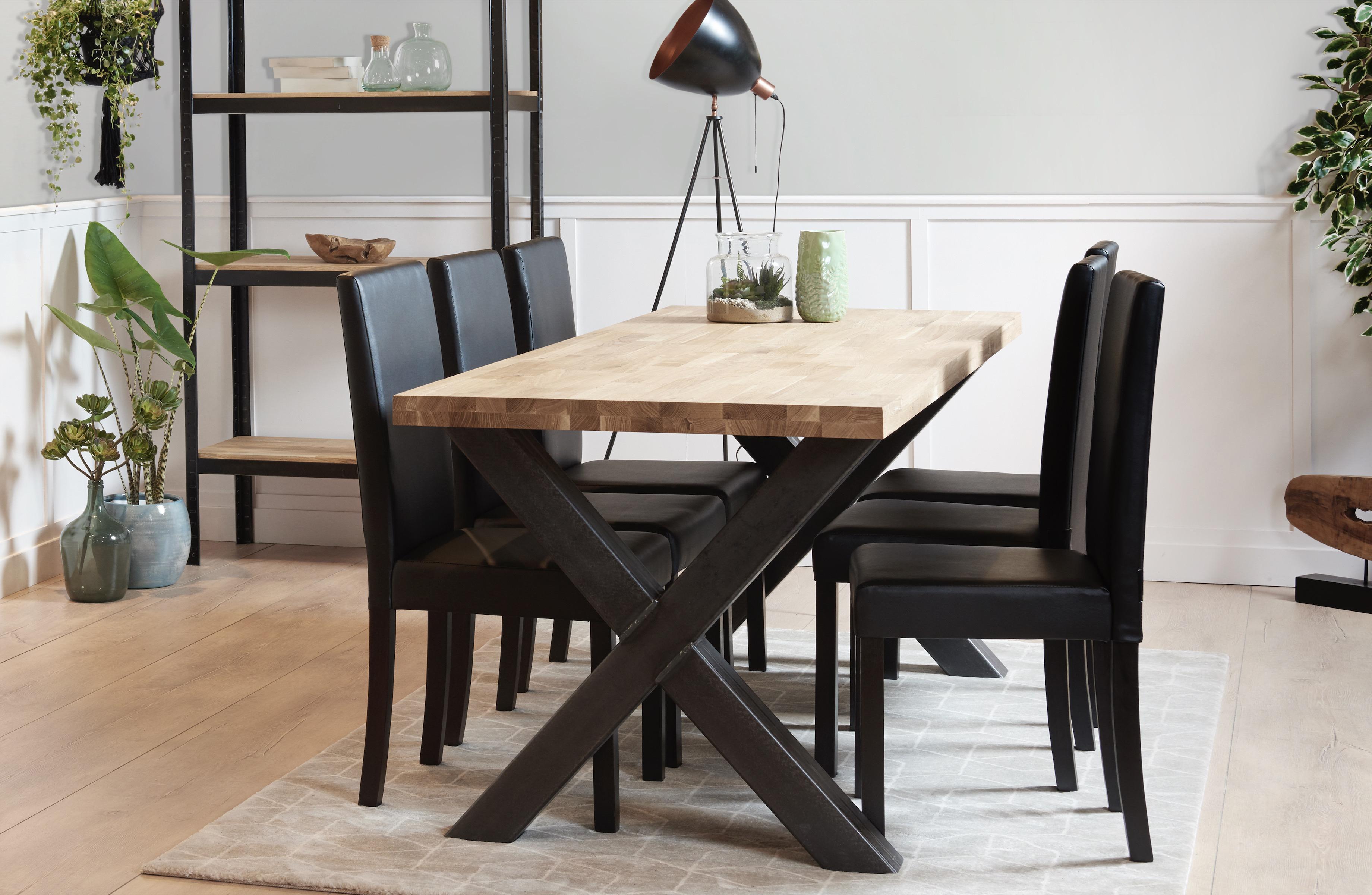 Ikea kast verven 146hul. amazing excellent ikea malsj livingroom