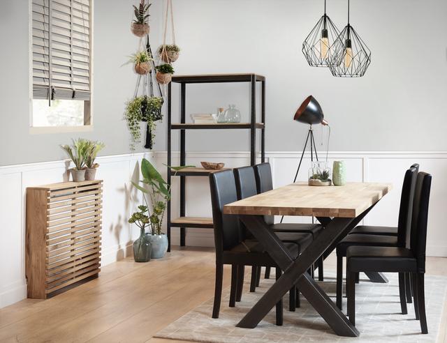 Lambrisering In Badkamer : Badkamer tegels tot aan plafond luxe badkamer houten lambrisering