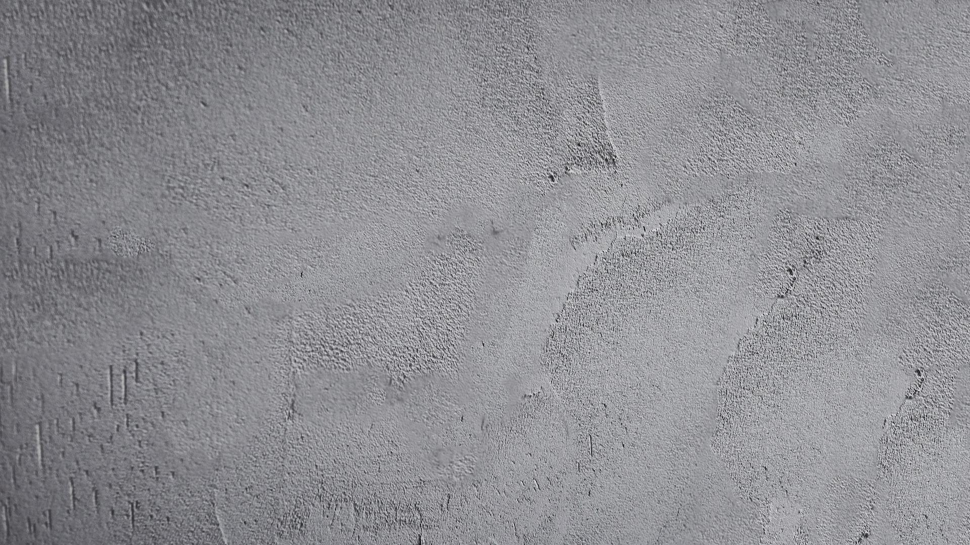 Beton cire verf cool woonwinkel de zinkenviool menu home for Betonlook verf praxis