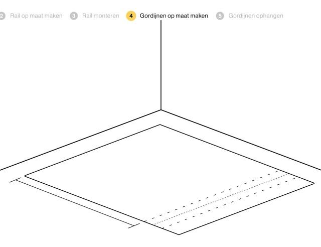 https://vdm-prd01.praxiscdn.nl/vdm/media/picture/picture/27816/big_gordijn-ophangen-maken-23.10.jpg