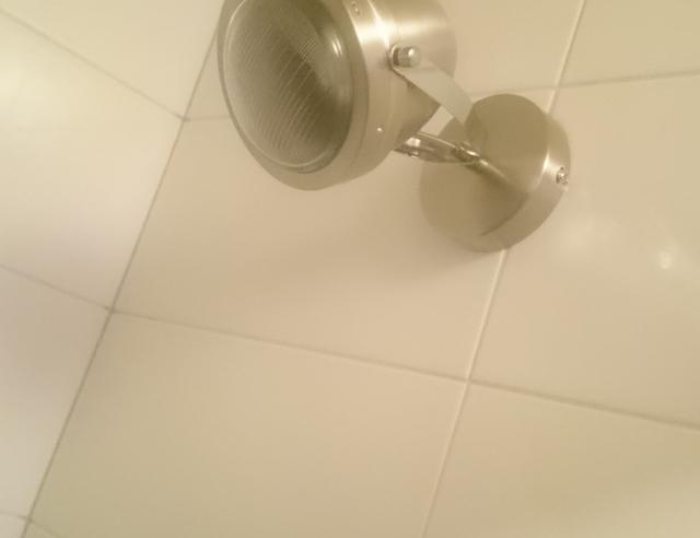 Frontplaat Hangend Toilet : Toilet vernieuwd zwevend toilet gemaakt en opnieuw betegeld