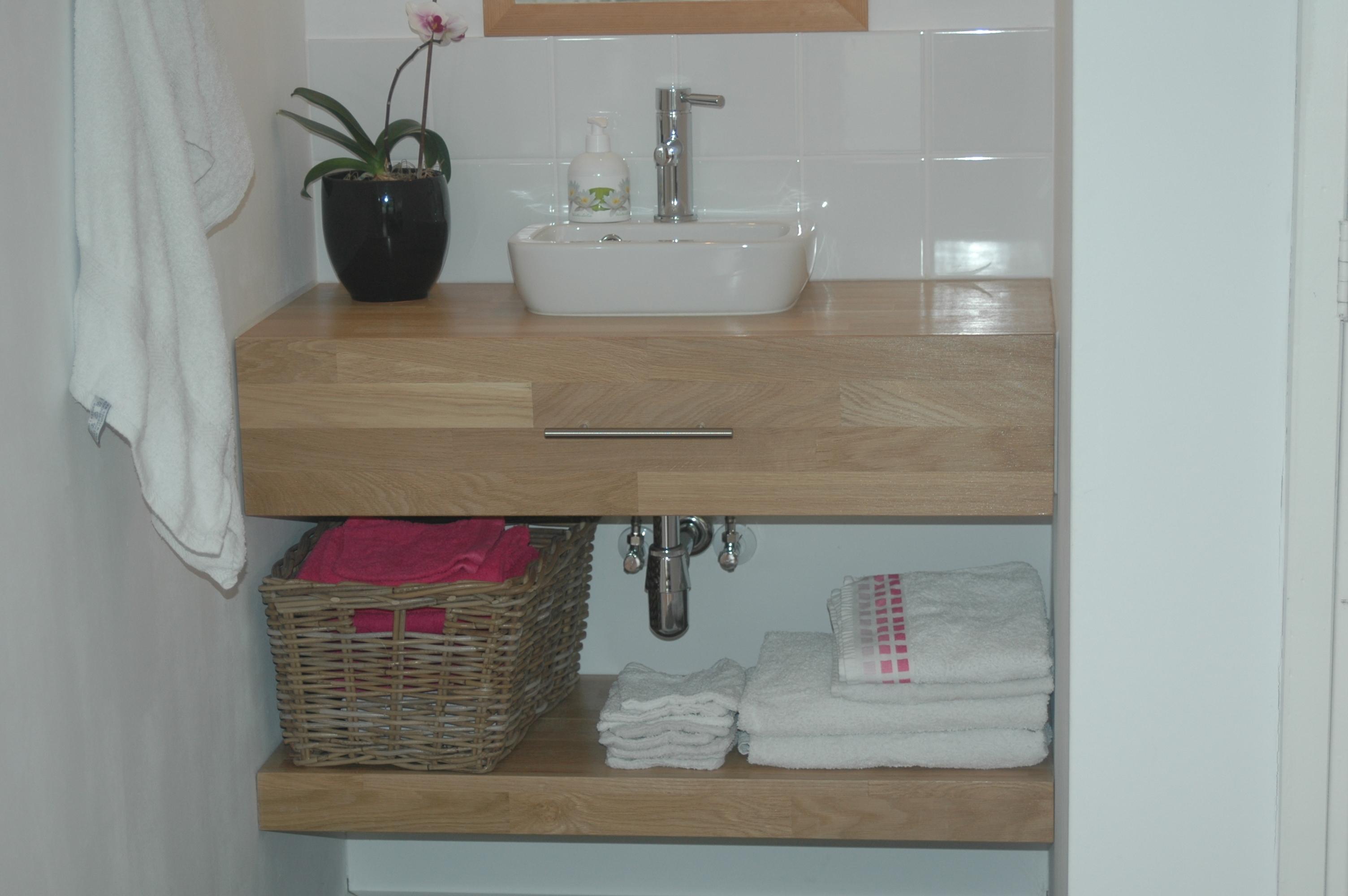 Landelijke design badkamermeubels taps baths