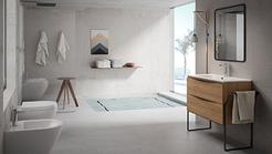 Praxis dé bouwmarkt voor verf verlichting laminaat en je badkamer