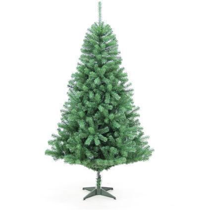 Kerstboom Kopen Bekijk Het Assortiment Kunst En Kerstbomen Praxis