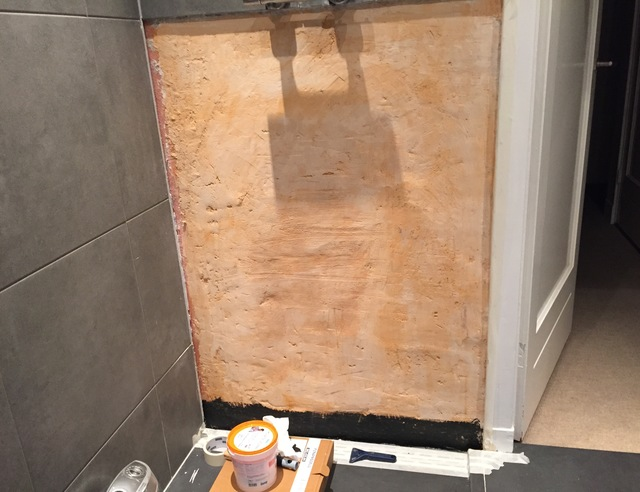 Stucwerk Badkamer Knauf : Creëer de ideale badkamer voor jouw klant u knauf