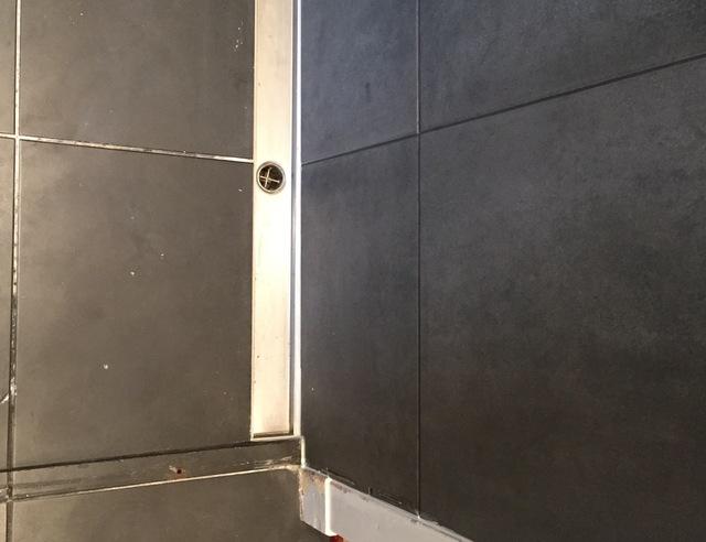 Tegel Reparatie Badkamer Voordemakers Nl