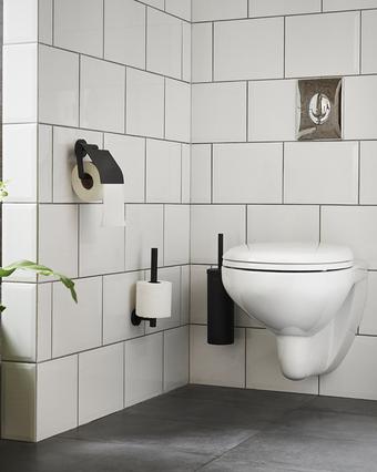 Toilet renoveren doe je zo!