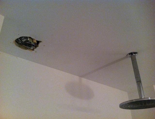 Plafondventilator monteren | voordemakers.nl